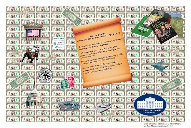 随意贴 企业财务报表分析案例_企业财务报表分析模板 -